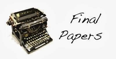 Engineering Research Paper Engineering Research Papers